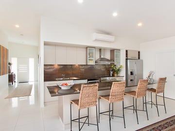 8 Tallows Avenue, Kingscliff, NSW 2487