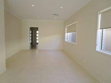 16A Glen Avon Terrace, Ridgehaven, SA 5097