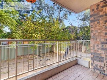 2/61-63 Lane Street, Wentworthville, NSW 2145