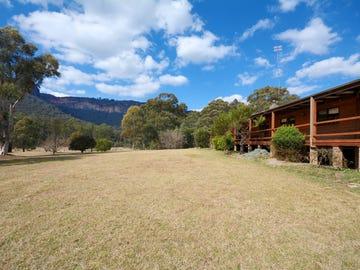 398 Kanimbla Drive, Kanimbla, NSW 2790