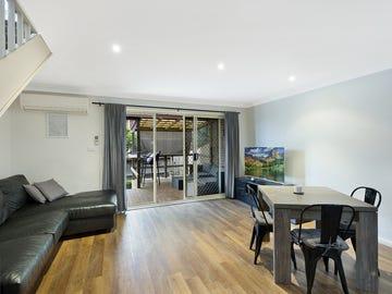 1/14 Toowoon Bay Road, Long Jetty, NSW 2261