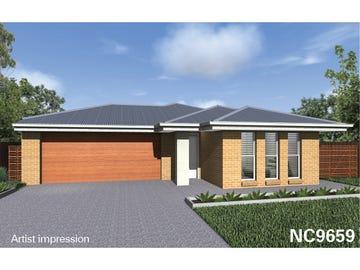 Lot 1 7-9 Sienna Drive, Morayfield, Qld 4506