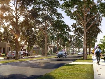 Lot 101, 25 Box Rd, Box Hill, NSW 2765