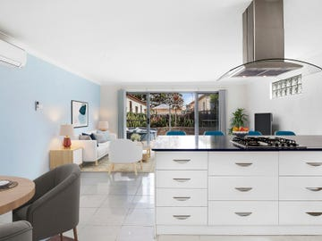 13 Scott Street, Carrington, NSW 2294