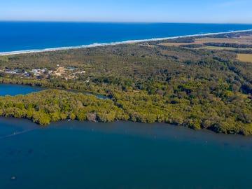 Lot 1711 South Ballina Beach Road, South Ballina, NSW 2478
