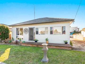 57 Lake Road, Swansea, NSW 2281