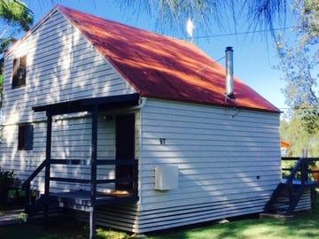97 Malibu Drive, Bawley Point, NSW 2539