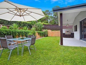 182 Murray Farm Road, Beecroft, NSW 2119