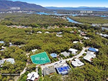 1 Birramal Drive, Dunbogan, NSW 2443