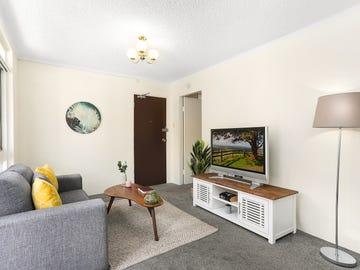 9/31 Hampstead Road, Homebush West, NSW 2140