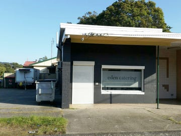 63 Trafalgar Avenue, Woy Woy, NSW 2256
