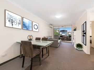 2/13-19 Glen Street, Bondi, NSW 2026