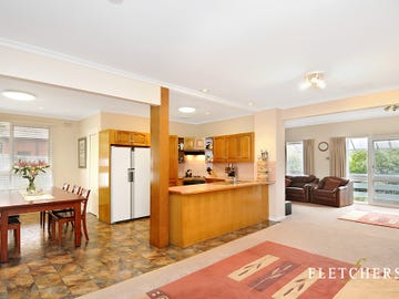 124  High Street, Doncaster, Vic 3108