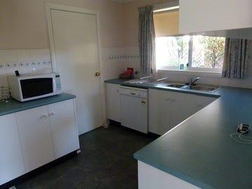 1/8 Wyndham Ave, Forbes, NSW 2871