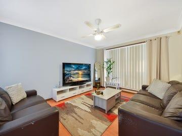 17 Dunbar Place, Mount Annan, NSW 2567