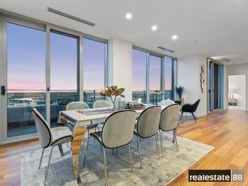 3302/63 Adelaide Terrace, East Perth, WA 6004
