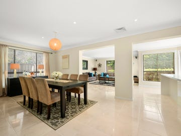 3 Warren Avenue, Grays Point, NSW 2232