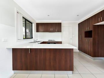 1/49 Donald Road, Queanbeyan, NSW 2620