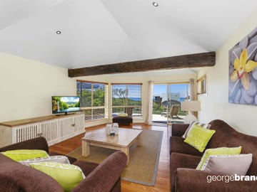 248 Del Monte Place, Copacabana, NSW 2251