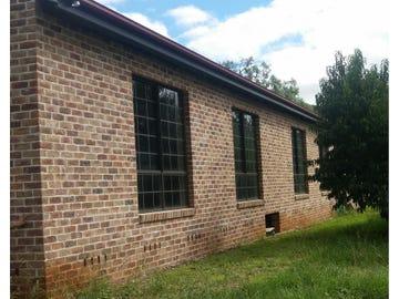 148 Westbank Road, Nundle, NSW 2340