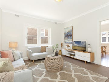 60 Forbes Street, Croydon Park, NSW 2133