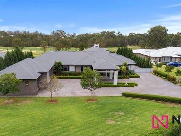44 Twin Creeks Drive, Luddenham, NSW 2745