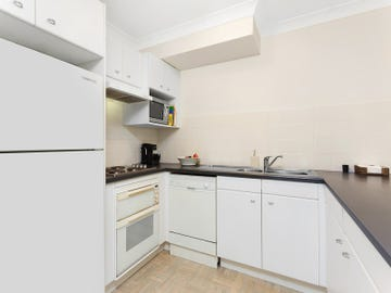 7/654 Willoughby Road, Willoughby, NSW 2068