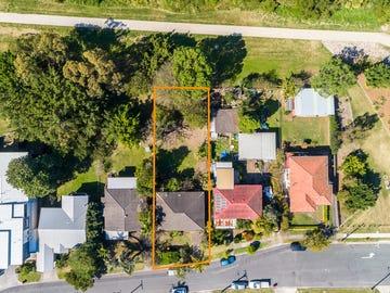 19 Park Terrace, Kedron, Qld 4031