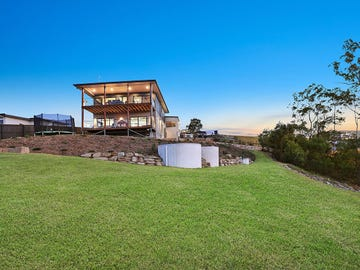 141 Palmview Forest Drive, Palmview, Qld 4553