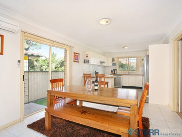 534a Guildford Road, Guildford, NSW 2161