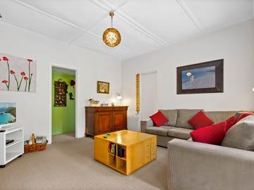 3 Corilla Street, South Durras, NSW 2536
