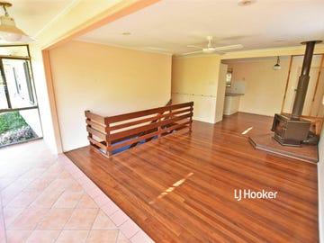 12 Janmarie Court, Kallangur, Qld 4503
