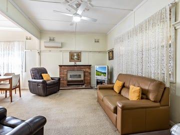 13 O'Brien Street, Gateshead, NSW 2290