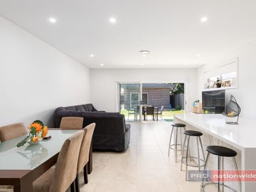 7A Starr Avenue, Padstow, NSW 2211