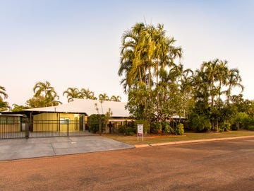 14 Dolby Road, Cable Beach, WA 6726