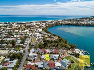 8 Direction Way, North Fremantle, WA 6159