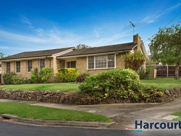 2 Allambie Place, Burwood East, Vic 3151