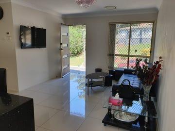 6a Rae Street, Seven Hills, NSW 2147