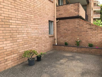 5/58-60 Hunter Street, Hornsby, NSW 2077