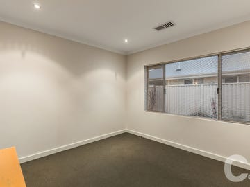 31 Hillsborough Avenue, Baldivis, WA 6171