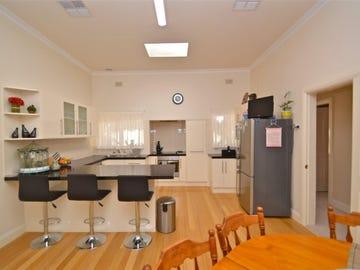 680 Blende Street, Broken Hill, NSW 2880