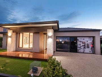 12 Moxham Drive, Clyde North, Vic 3978