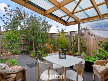 6/8 Maury Road, Chelsea, Vic 3196