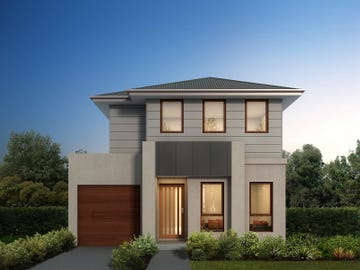 174-178 Garfield Road East, Riverstone, NSW 2765