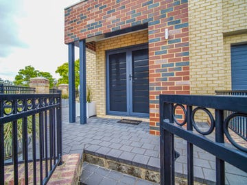 32 Laverstock Street, South Guildford, WA 6055