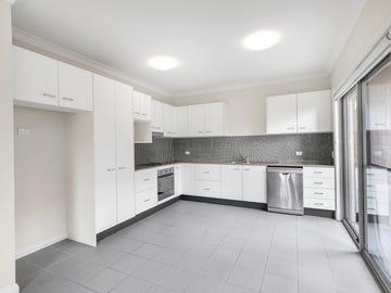 1/118 Dumaresq Street, Hamilton, NSW 2303