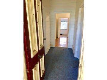 154 Henty Street, Casterton, Vic 3311
