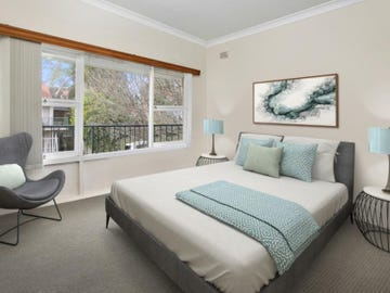 8/436 Sydney Road, Balgowlah, NSW 2093