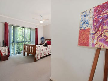 10 Anticipation Close, Nambour, Qld 4560