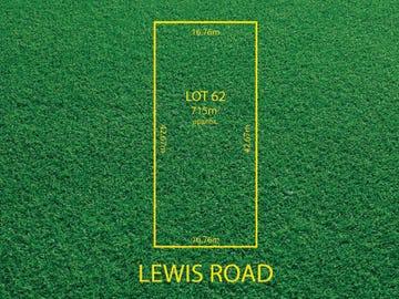 109 Lewis Road, Glynde, SA 5070